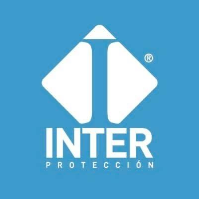 Interproteccion