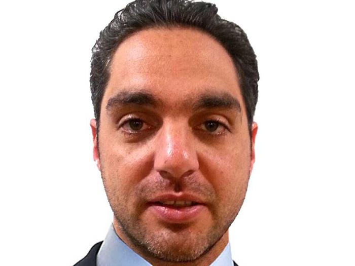 Jacobo Bazbaz Sacal
